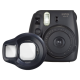 Fuji INSTAX Mini 8 Selfie Lens