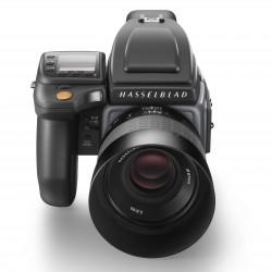 Hasselblad H5D 200 MS + Visor HVD 90x