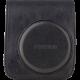 Fuji Instax Mini 90 BK