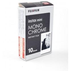 Carga Fuji Instax Mini Monochrome WW1