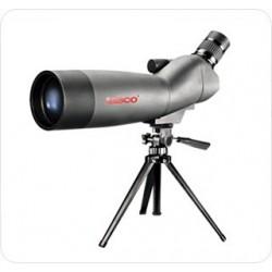 20-60 X 60 mm