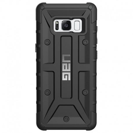 UAG Pathfinder Negro Samsung Galaxy S8