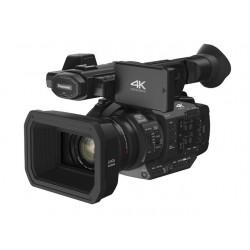 Panasonic HC X1E