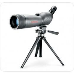 20-60 X 80 mm