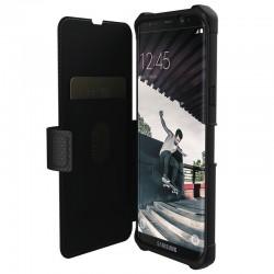 UAG Metropolis P/ Samsung Galaxy S8+
