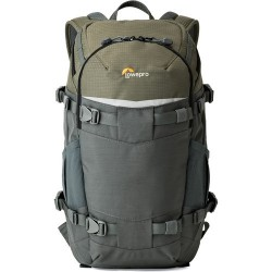 Lowepro Flipside Trek BP250 AW