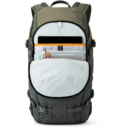 Lowepro Flipside Trek BP350 AW