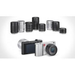 Leica TL2 Kit 2