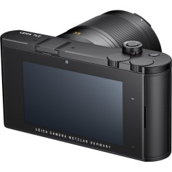 Leica TL2 Kit 1