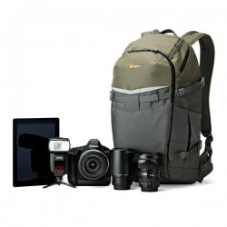 Lowepro Flipside Trek BP450 AW