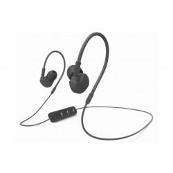 Hama Auricular Audio BT Clip-on Sport
