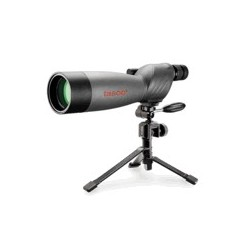 15-50 X 50 mm