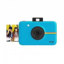 Polaroid Snap Kit