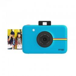 Polaroid Snap Kit