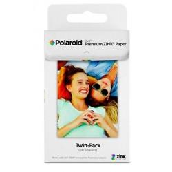 Polaroid 2x3 Zink 20 fotos
