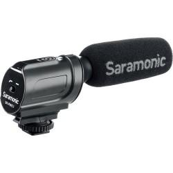 Microfono SRPMIC1