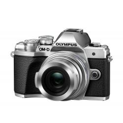 Olympus OMD EM10 Mark III Reserva