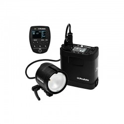 Profoto B2 To Go Kit + Air Remote TTL