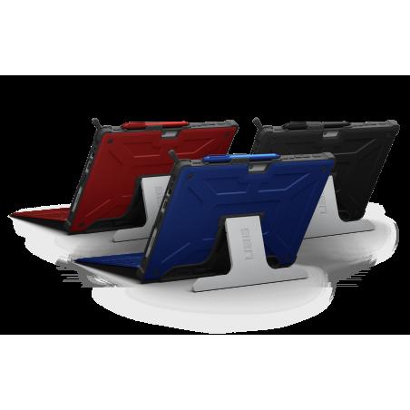 UAG para Microsoft Surface Pro 4