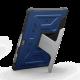 UAG Funda Ipad 9.7 Metropolis para nuevo Ipad