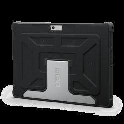 UAG Folio Scout para Microsoft Surface Pro 3