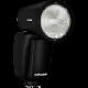 Flash Profoto A1, Oferta - Comprar Flash Profesional, Flash de Estudio - Portátil, Flash Led - HSS y TTL