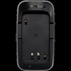 Profoto A1 Cargador Bateria