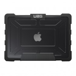 UAG MBA13-A1466 para Macbook Air 13""