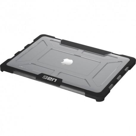 """UAG MBA13-A1466 para Macbook Air 13"""""""