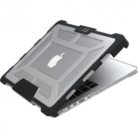 "UAG MBA13-A1502 para Macbook Pro13"""