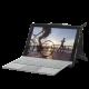 UAG para Microsoft Surface Pro 4 con correamano + bandolera