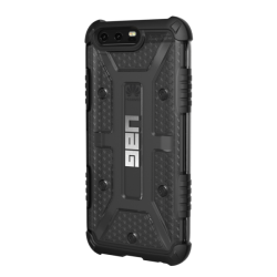UAG Plasma para Huawei P10