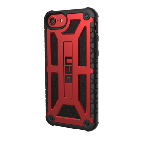 UAG Monarch para Iphone 7/6S