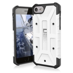 UAG Pathfinder para Iphone 7/6S Plus