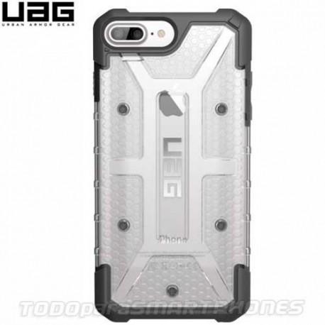 UAG Plasma para Iphone 7/6S