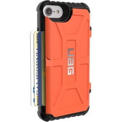 UAG Trooper para Iphone 7/6S
