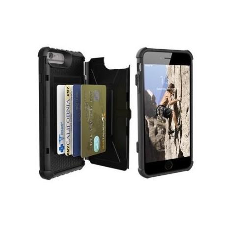UAG Trooper para Iphone 7/6S