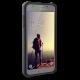 UAG Outback para Samsung Galaxy A5 (2017)