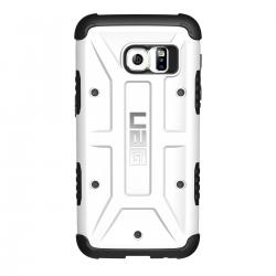 UAG Composite para Samsung Galaxy S7
