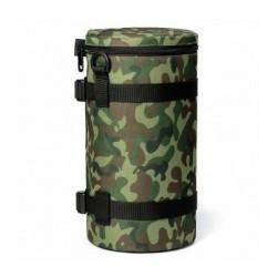 EasyCover Bolsa para Lentes 130x290mm Camuflaje