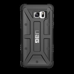 UAG Composite para Samsung Galaxy Note