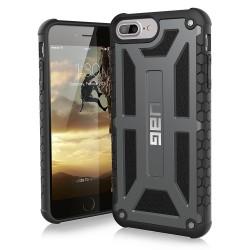 UAG Monarch para Iphone 7/6S Plus