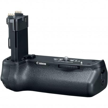 Canon Grip BG-E21 | Empuñadura EOS 6d II