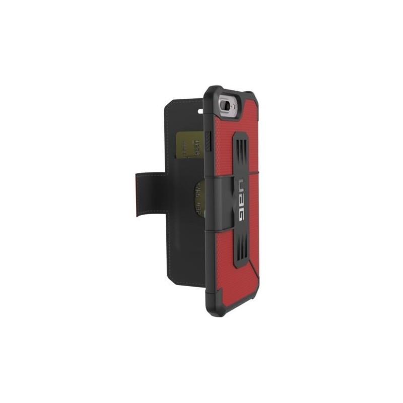 f921026c871 ... UAG Metropolis para Iphone 7/6S Plus