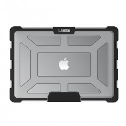"UAG MBP15-4G para Macbook Pro 15"" Con Touchbar"