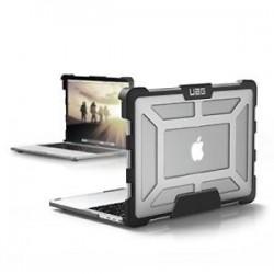 "UAG MBP15-4G para Macbook Pro 15"" Con Touchbar"