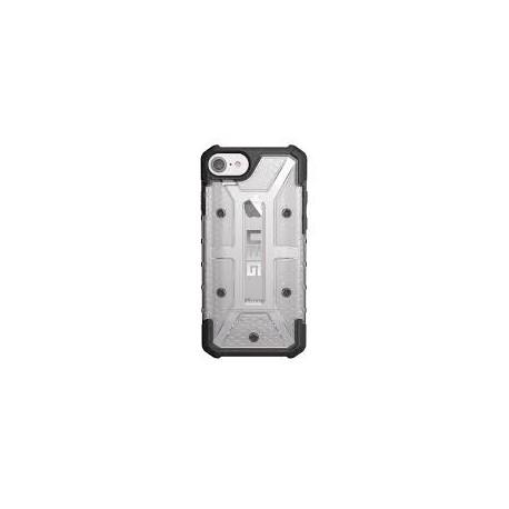UAG Plasma para Iphone 7/6S Plus