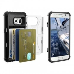 UAG Card Case Tarjetero para Samsung Galaxy S7