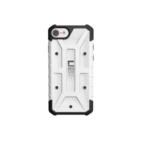 UAG Pathfinder para Iphone 7/6S Plus