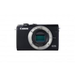 Canon Eos M100 Cuerpo